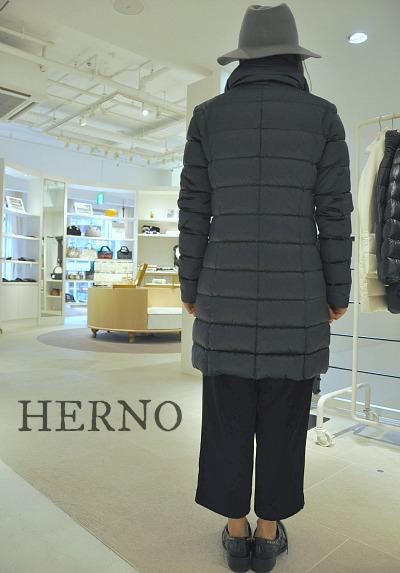 HERNO00889