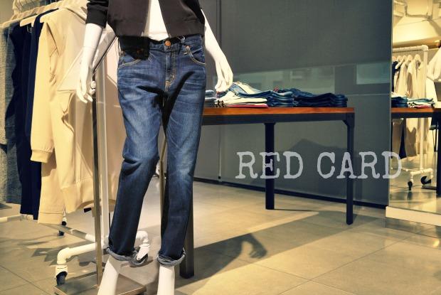 redcard20160043