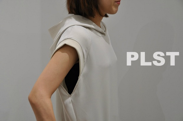 PLST21
