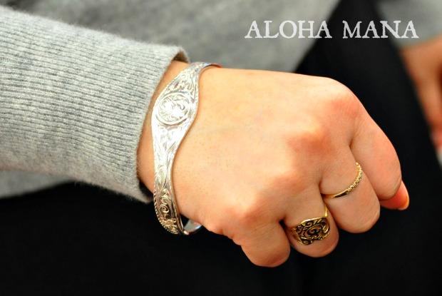 ALOHA MANA_0872