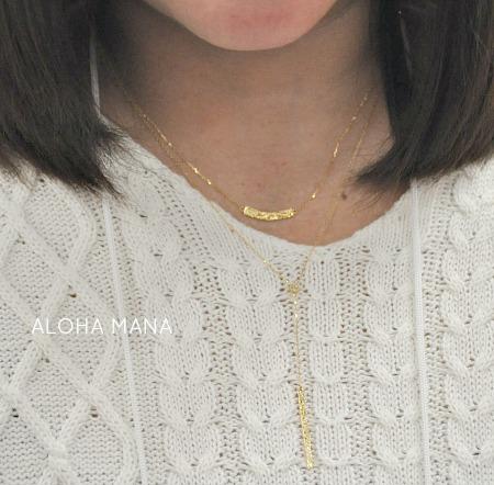 ALOHAMANA330883