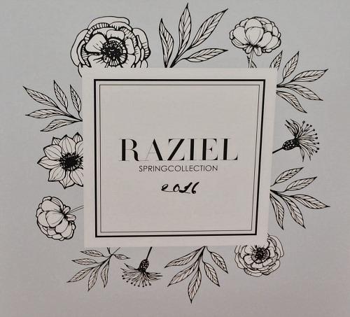 RAZIEL3
