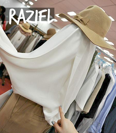 RAZIEL467