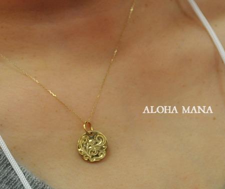alohamana0879