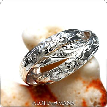 alohamanasite11