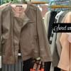 ママファッション30代40代体型にあうSweet&Sheepスイートアンドシープ