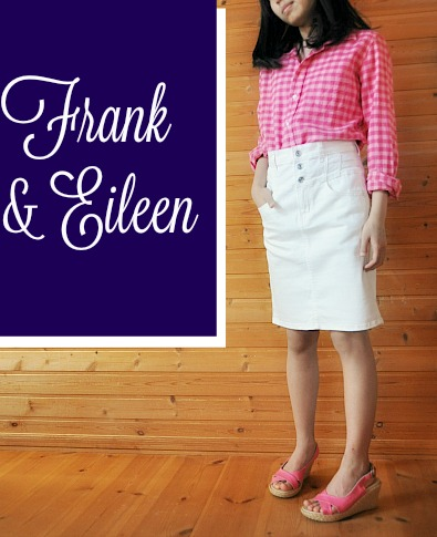 Frank&Eileen33342