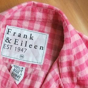 Frankandeileen333321