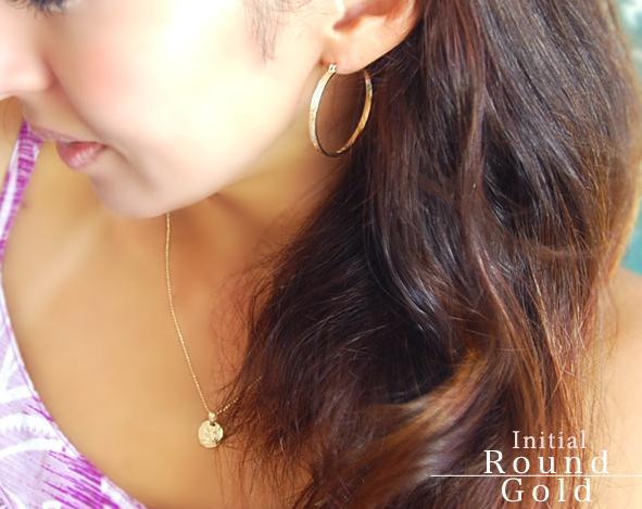 roundgold22211333