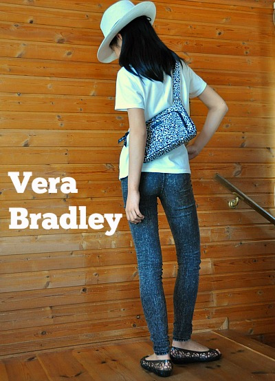 verabradley4433_1208
