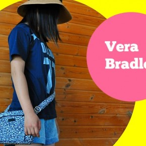 verabradleyhipster23249