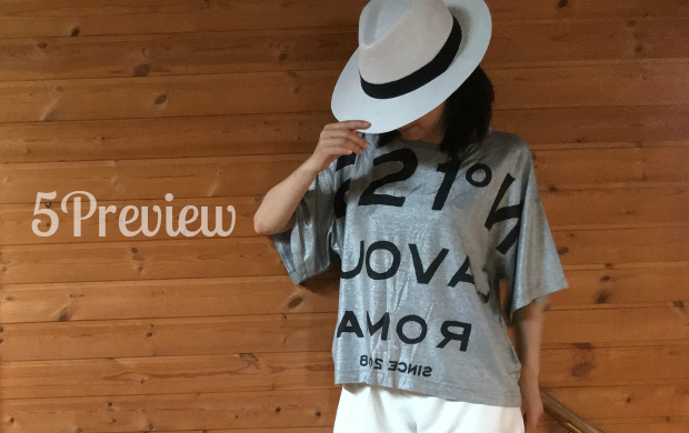 5PREVIEW332