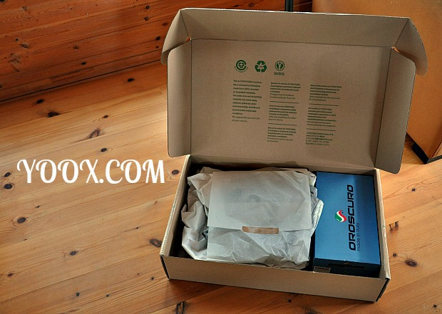 YOOXCOM0264