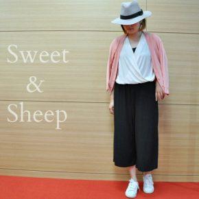 sweetandsheep3322461