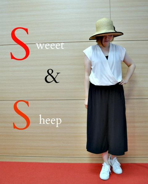 sweetandsheep_0464