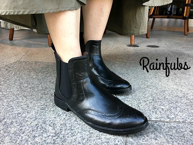 rainfubs22116963