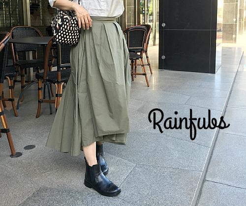 rainfubs2216929