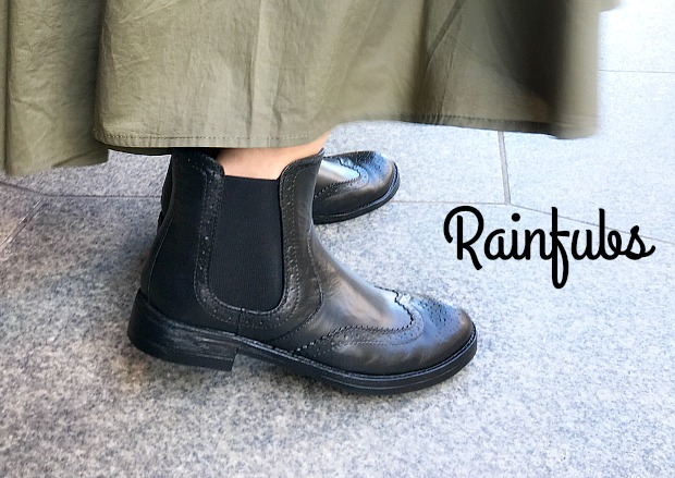 rainfubs3326967