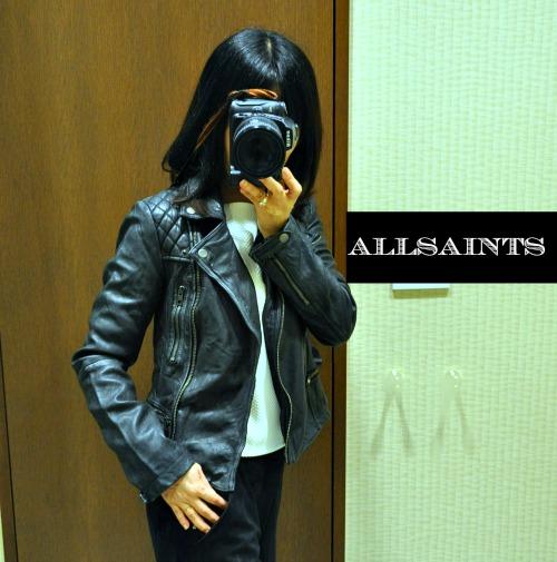11allsaints0135