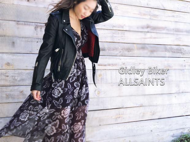 Gidley Bikerallsaints-21