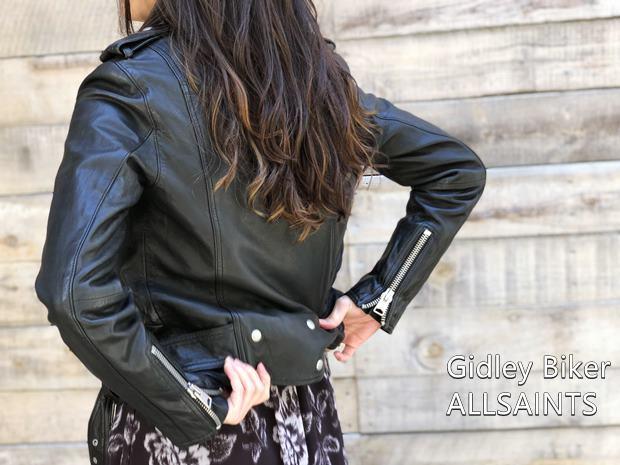 Gidley Bikerbackstyle-1002