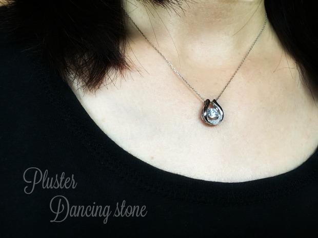 pluster-dancing-stone609