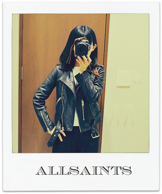alllsaintes113