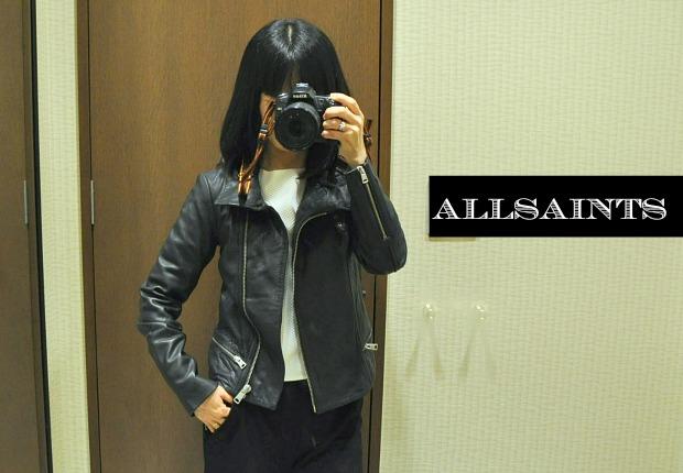 allsaints062