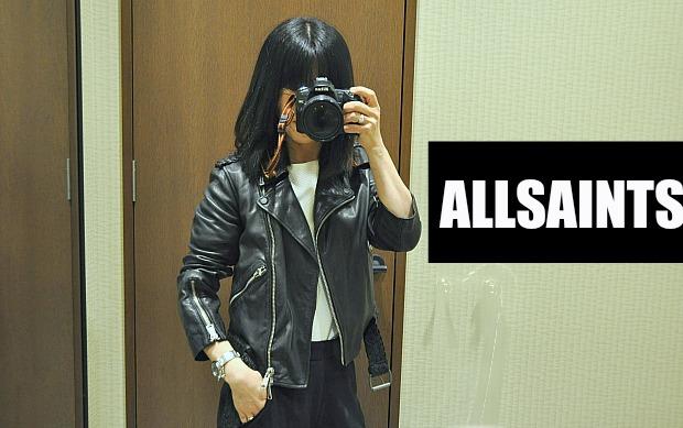 allsaints111_0277