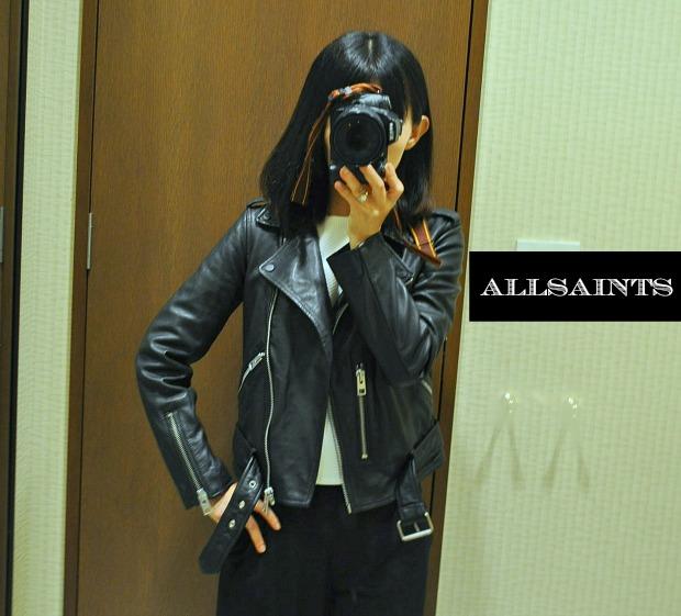 allsaints2013