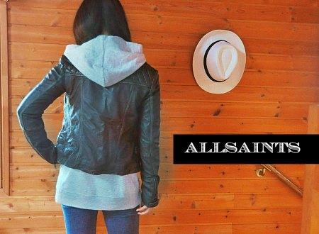 allsaints2210383