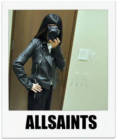 allsaints221_0085