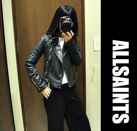 allsaints331_0071