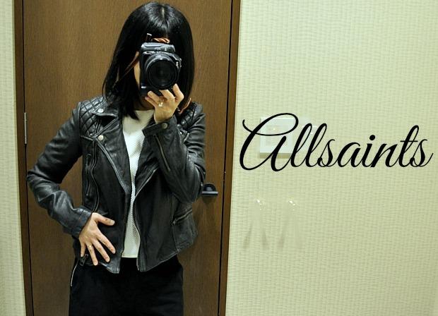 allsaints54