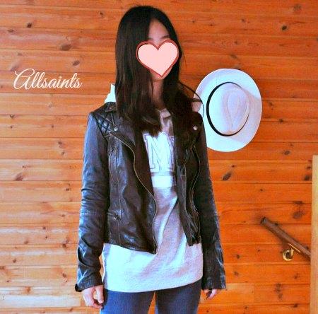 allsaints919