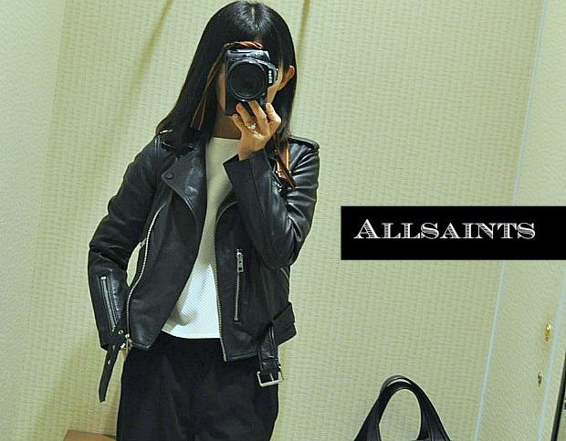 allsaints_0002