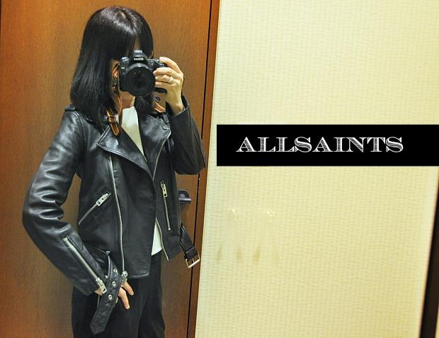 allsaints_0017