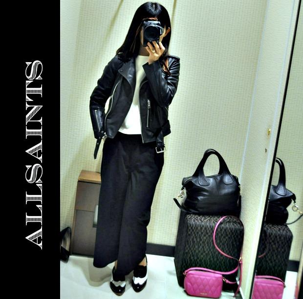 allsaints_17