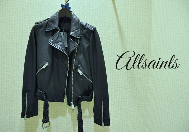 allsaintslast12