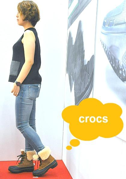 crocs320375