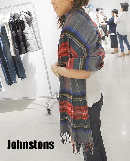 johnstons540