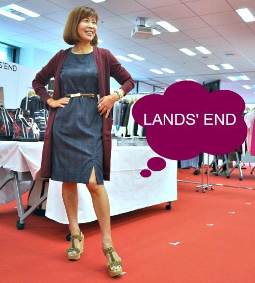 landsend00434