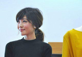 プチプラコーデのりこさんと日比理子さんのおしゃれファッション術!
