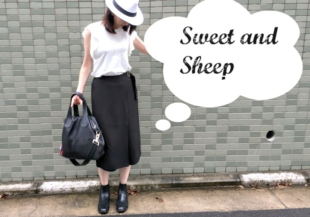 sweetandsheep378