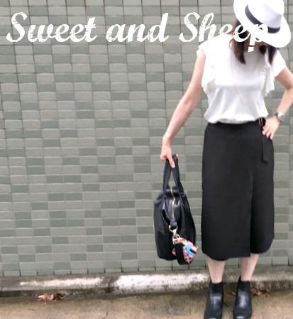 sweetandsheep7176