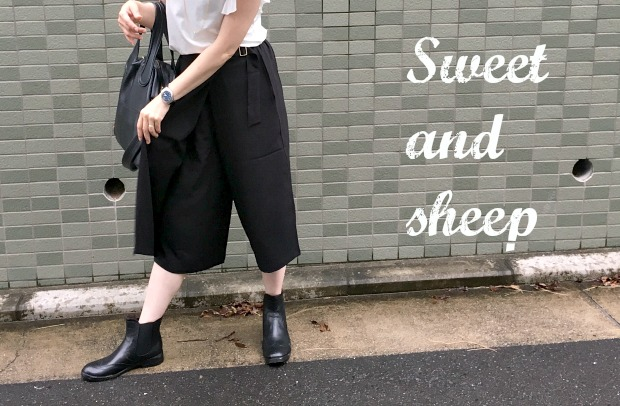 sweetandsheep7177