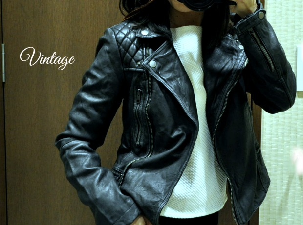 vintage11_0134