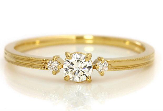 diamond0331
