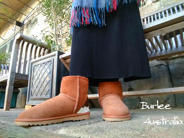 burlee-australia-002016