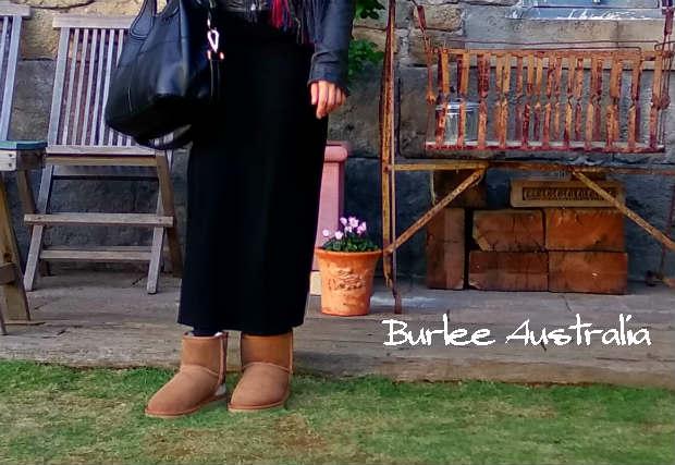 burlee-australia1110092
